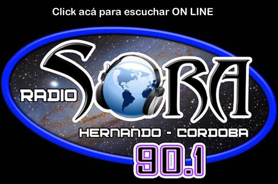 Logo-para-web-144