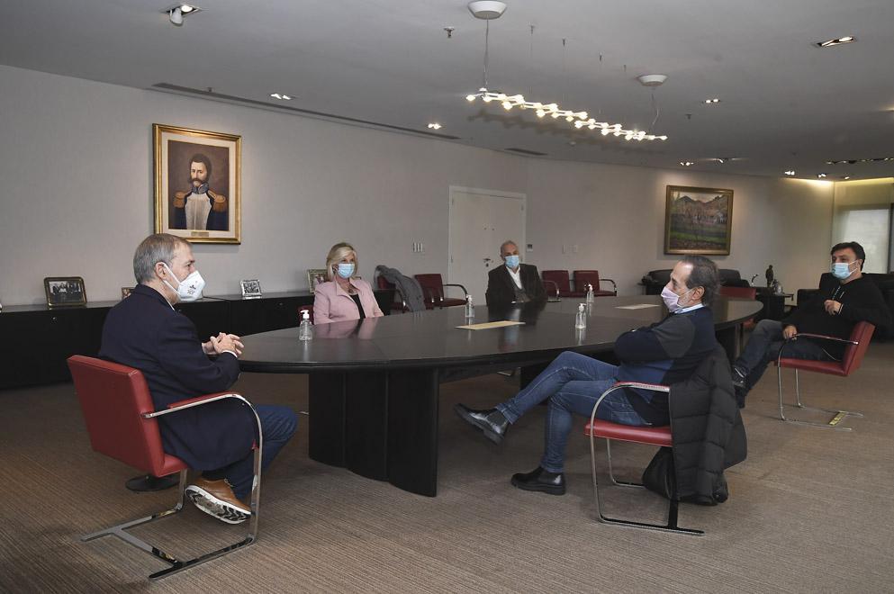 Reunion-Gobernador-Cultura-Polo-Audiovisual-DSC_1040