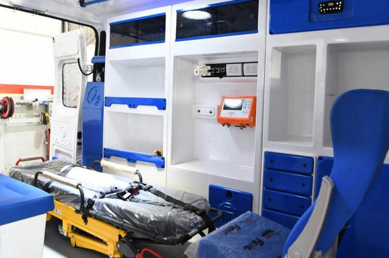 ambulancia3859-768x510