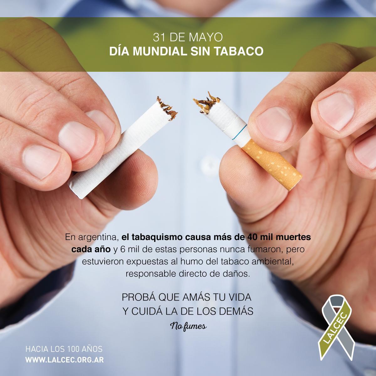 diamundialsintabalco (1)