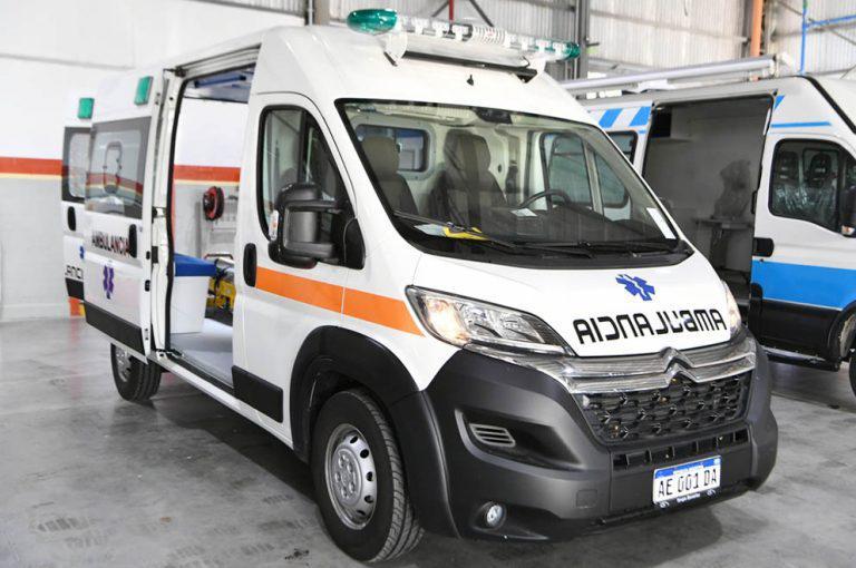 ambulancia3855-768x510
